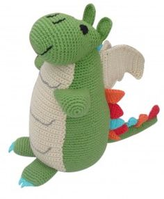 Dragongreen