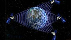 El presidente estadounidense, Barack Obama, ha firmado una ley que dificulta seriamente la construcción de estaciones de corrección de señales del sistema ruso de posicionamiento global GLONASS en el territorio de EE.UU.