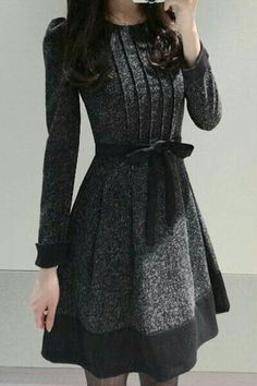 Find More at => http://feedproxy.google.com/~r/amazingoutfits/~3/1avv9DKrSI8/AmazingOutfits.page
