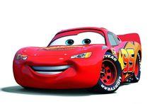 Nice Cars dream 2017: Saetta McQueen Cars Film Wallpaper For Phone | wolcartoon.com  Projetos para experimentar Check more at http://autoboard.pro/2017/2017/04/14/cars-dream-2017-saetta-mcqueen-cars-film-wallpaper-for-phone-wolcartoon-com-projetos-para-experimentar/