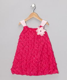 cachcach | Daily deals for moms, babies and kids SO CUTE!!!