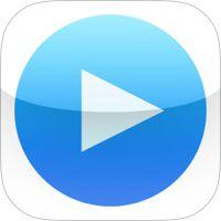 La App Remote Prueba que Apple Sigue Experimentado con el Diseño