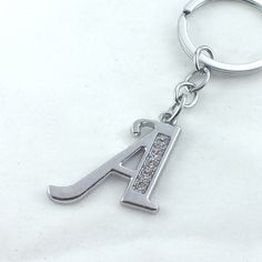 46 best key chains images on pinterest key chains key pendant and