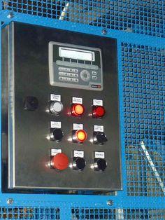 CONSTRUCTION LIFT CONTROL Construction Lift, Audio, Music Instruments, Musical Instruments