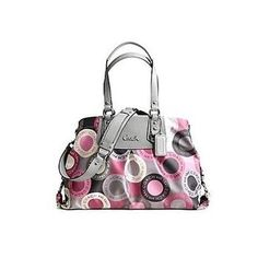 97d57a2e92c 355 best Fashion Station images on Pinterest   Fashion clothes ...