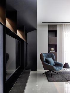 Entwurf, Raumgestaltung, Wohnzimmer, Wohnen, Wohnzimmerinnenraum,  Wohnzimmer Modern, Wohnzimer, Moderne