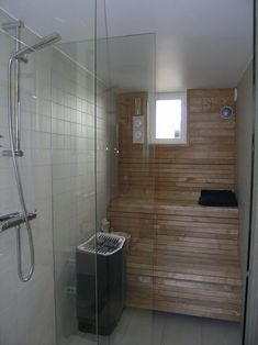 Basement Bathroom Remodeling Improves Your Home's Value!