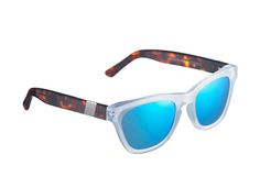 The Ultimate Adventure - Westward Leaning Sunglasses