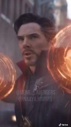 Marvel 3, Marvel Avengers Movies, Marvel Avengers Assemble, Avengers Cast, Avengers Memes, Marvel Actors, Disney Marvel, Marvel Comics, Funny Marvel Memes