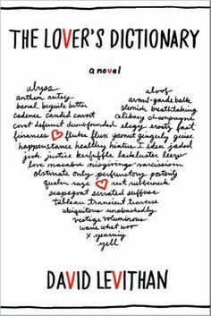 Ang mga resulta ng Google para sa http://jessicalawlor.com/wp-content/uploads/2011/02/the-lovers-dictionary.jpg
