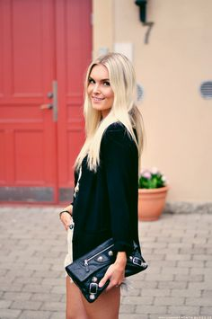 balenciaga clutch Balenciaga Clutch, Candies, Arm, Style Inspiration, Shoe Bag, Woman, Accessories, Shoes, Products