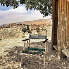 (Baalbek, Lebanon)