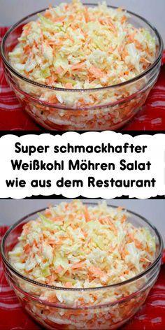 Easy Taco Salad Recipe, Taco Salad Recipes, Avocado Salad Recipes, Crockpot Recipes, Vegan Recipes, Layered Taco Salads, Kenwood Cooking, Healthy Tacos, Healthy Food