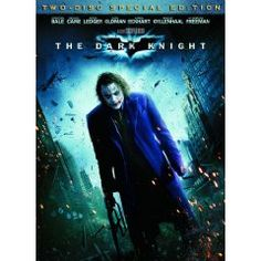 movie-The Dark Knight