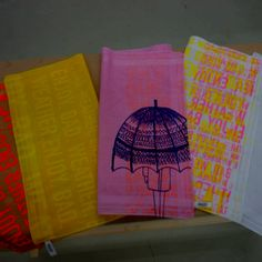 Collectie Arnhem Product 2012