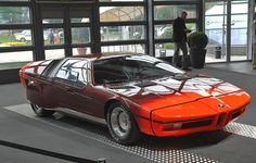 Bmw Turbo, Hot Cars, Car Pictures, Exotic Cars, Concept Cars, Ferrari, Automobile, Bike, Vehicles