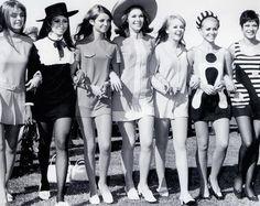 1966 - Melbourne Australia