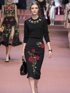 Dolce & Gabbana 68
