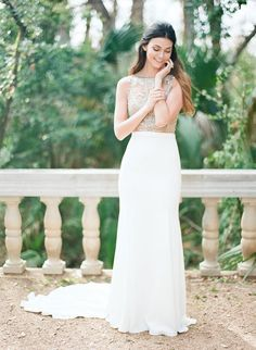 Wedding Dresses:   Illustration   Description   Modern art deco wedding dress: www.stylemepretty…   Photography: Sophie Epton – www.sophieepton.com/    -Read More –   - #WeddingDresses https://adlmag.net/2018/01/14/wedding-dresses-inspiration-modern-art-deco-wedding-dress-www-stylemepretty-photography-sophie-epton/