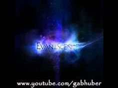 Evanescence- Secret Door