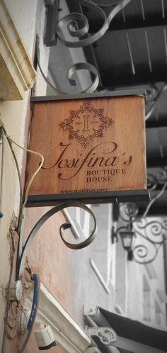 Kreta-Rethymon Travelling, Home Decor, Crete, Decoration Home, Room Decor, Home Interior Design, Home Decoration, Interior Design