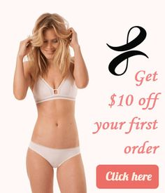 Lively Bra Promo Code for $10 off, and a Lively Bra Review