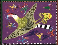 ilustradores de livros infantis brasileiros - Google Search