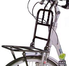 http://www.ovstore.nl/nl/bakkersrek-zwart.html