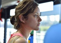 Watch: New Trailer For The Dardenne Bros.' 'Two Days, One Night' Starring Marion Cotillard http://blogs.indiewire.com/theplaylist/watch-first-trailer-for-the-dardenne-bros-two-days-one-night-starring-marion-cotillard-20140710?utm_source=dlvr.it&utm_medium=facebook