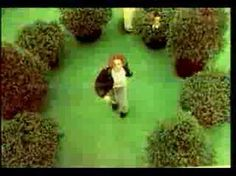 Prodigy - Everybody In The Place - YouTube