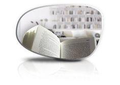 Die individuelle Anpassung unserer Einstärkengläser Impression® Mono 2 garantiert schärfstes Sehen bis zum Glasrand.