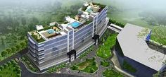 Cosmic Corporate Park offers Seven Star Commercial Office Space & Retails Shops at  Yamuna Expressway Noida at affordable prices. Read more http://www.buyproperty.com/cosmic-corporate-park-yamuna-expressway-noida-pid222460