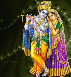 Lord Krishna Charitra is definitive literature par superiority. It is a trimmed English version of the original book written in Bengali. Lord Krishna, who is adored by Hindus as a God, has been a huge Indian icon for over 3000 years, representing sympathy, care, and knowledge. The author has distilled out, from various sources, the human component in Lord Krishna's character and not his godliness. Chapters on Lord Krishna's birth, childhood, gopis,