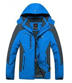 l'armée nianjeep camouflage manteau imperméable et et imperméable coupe - vent amant 325a7f