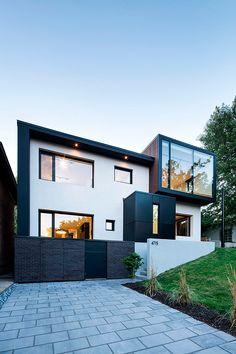 casa-connaught-naturehumaine-[architecture+design] (3)