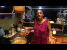 Auntie Fee's Dumb Good Mac and Cheese - YouTube