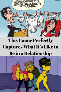 No one captures the look of everyday love better than Catana Chetwynd, the artist behind Catana Comics, who makes comics about her relationship. I Love You Quotes, Love Yourself Quotes, Funny Fails, Funny Jokes, Catana Comics, Wedding Acrylic Nails, Cute Dog Pictures, Romantic Gestures, How To Make Comics