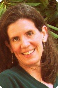 Éxito con el protocolo autoinmune - Eileen (artritis reumatoide) - La Chica Paleo