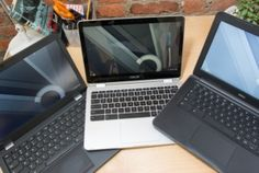 Un paquete de laps, para que escojas la tuya.  #laptops #lap #megusta #tecnologia #pinterest #fotosdelap #quepadre #hotsale #buenfin2017 #soriana