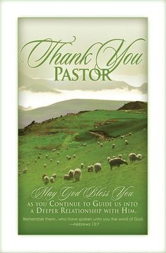 Free Printable Church Program Template | Church Program ...