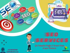 We at Allentics IT Solutions fastest growing the SEO consulting company, a specialist in SEO services all over India, with affordable prices. Get the best Search Engine Marketing Strategies to enable you to boost your Brand. Seo Services Company, Best Seo Services, Best Seo Company, Search Engine Marketing, Seo Marketing, Content Marketing, Website Optimization, Search Engine Optimization, Advertising Services