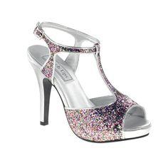 4d888e3ac7b 14 Best Wedding shoes images