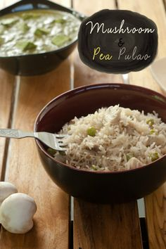 Best Basmati Rice 250 Grams Recipe on Pinterest