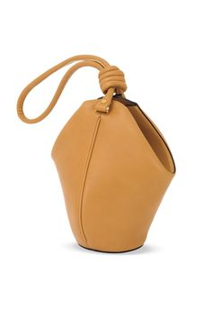 western handbags purses and handbags crochet bags and handbags pink luxury handbags giorgio armani cute bags color combos affordable handbag # Popular Handbags, Cute Handbags, Cheap Handbags, Purses And Handbags, Fall Handbags, Handbags Online, Wholesale Handbags, Latest Handbags, Unique Handbags