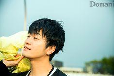 Voice Actor, The Voice, Actors, Jun Fukuyama, Jun Jun, Anime, Sweetie Belle, Cartoon Movies, Anime Music