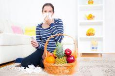 Jedálniček proti virózam: Stavte na zázvor, zabijaka chorôb