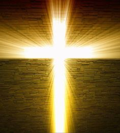 """""""Darkness can only be scattered by light, hatred can only be conquered by love. """" Pope John Paul II †"""