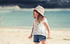 Summer is coming soon #summer #summertime #igers #igersoftheday #picoftheday #photooftheday #ferrolterra #ferrol #doniños #beach #beachlife #playa #fujifilm #fujifilm_xseries #fujifilmxpro2 #xpro2 #fujix #fujiseriex #fuji #day #fashion #peque #instadaily #instagram #saturday #sun #coast #lovely #sol #solazo