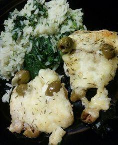 Mozzarella, Cauliflower, Seafood, Meat, Chicken, Vegetables, Sea Food, Cauliflowers, Vegetable Recipes