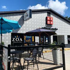 Zoa Eateries Zoamoroccan Profile Pinterest